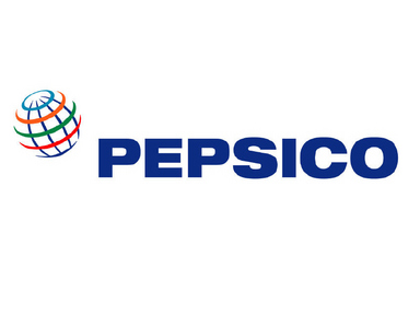 Image result for pepsico cork logo