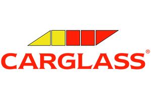 Car Glass Ltd.