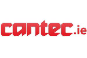 Cantec Ltd
