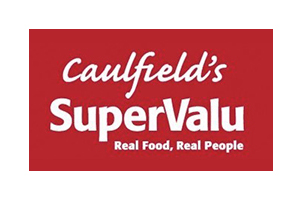 Caulfields McCarthy Group/Supervalu