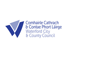 Waterford City County Council