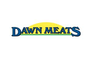 Dawn meats