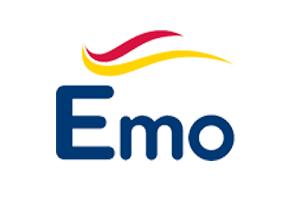 Emo Oil Ltd.
