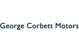 George Corbett Motors