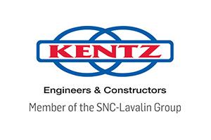 Kentz Ireland Ltd.