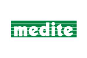 Medite Europe Ltd