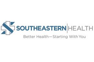 South Eastern Health Board