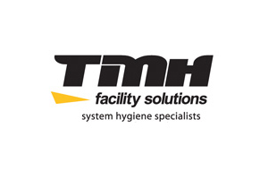 TMH Facility Solutions
