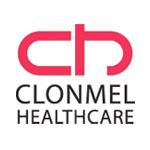 Clonmel Healthcare